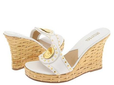 woven_shoes_wedges