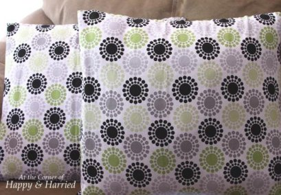 New Spring Envelope Cushion Covers 3