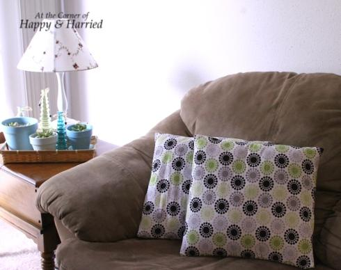 New Spring Envelope Cushion Covers 4