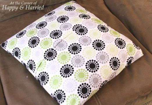 New Spring Envelope Cushion Covers 5