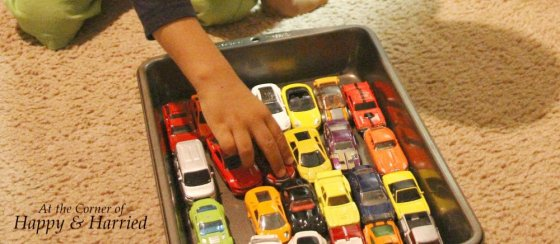 Playing With Cars 1_1
