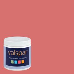 Sonora Rose Valspar