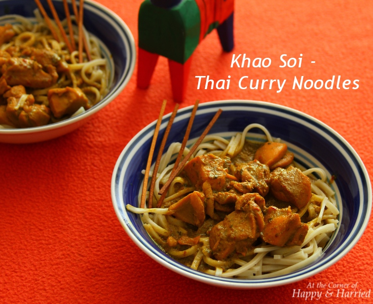khao-soi-thai-noodles-with-spicy-chicken
