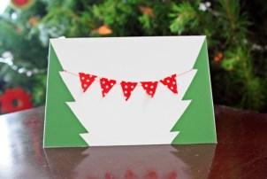 christmas-card-bunting