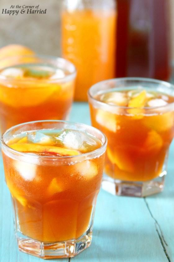 peach-iced-tea-a-southern-classic