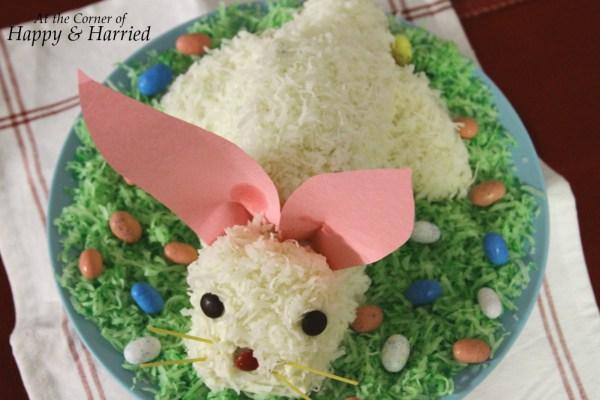 bunny-cake-9