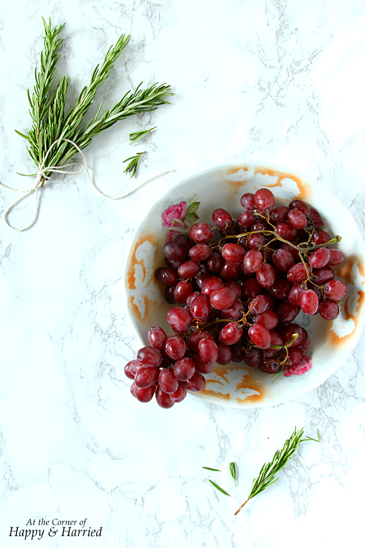 red-grapes-rosemary