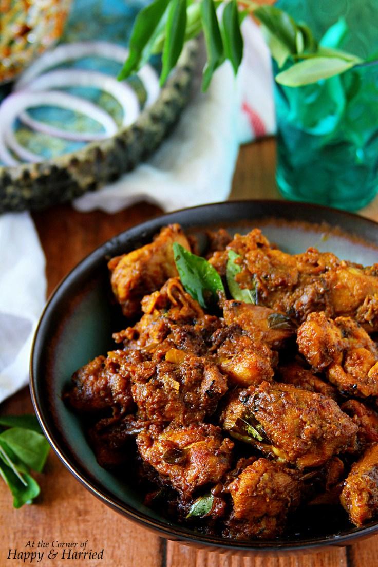 chettinad-chicken-roast