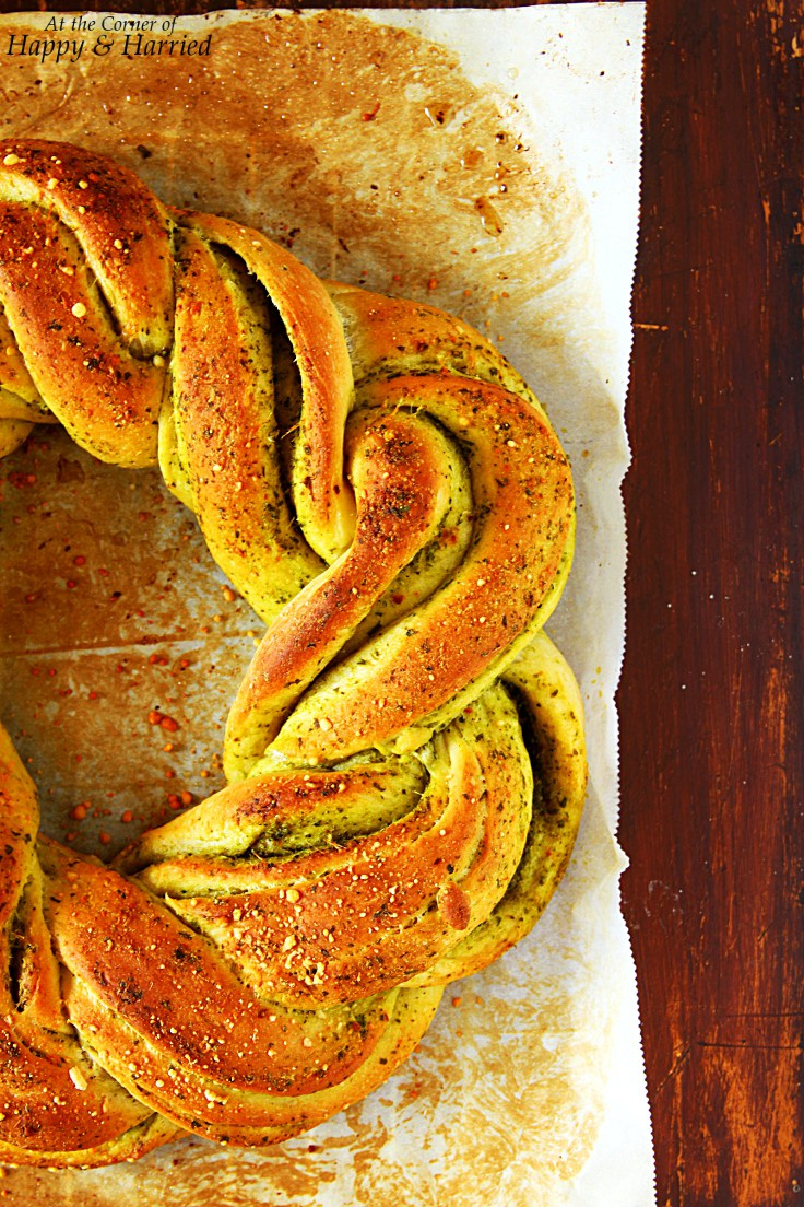 chimichurri-braided-bread