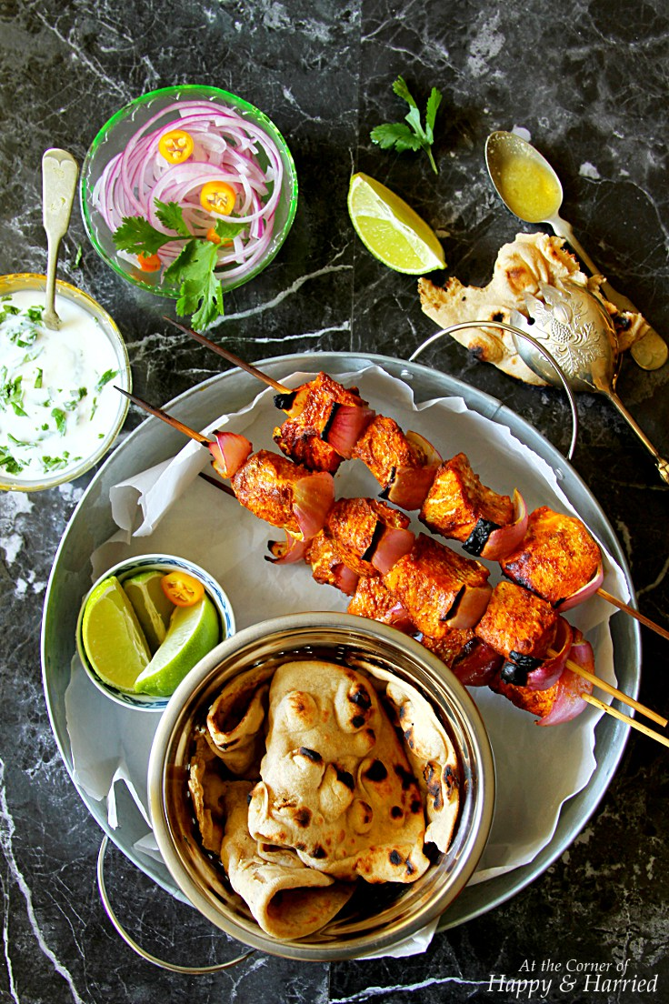 oven-baked-spicy-fish-tikka