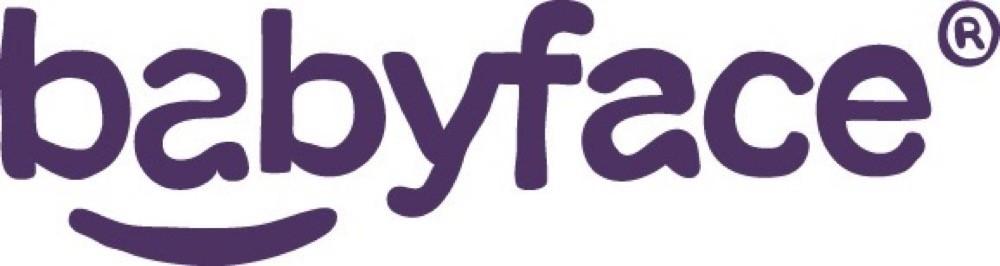 Logo der Marke Babyface
