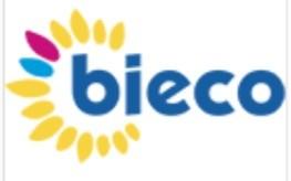 Logo der Marke Bieco