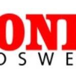 Logo der Marke Bondi