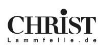 Logo der Marke Christ