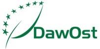 Logo der Marke DawOst