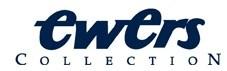 Logo der Marke Ewers