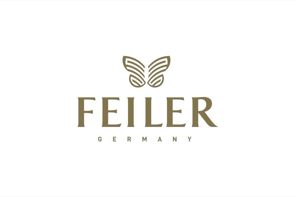 Logo der Marke Feiler