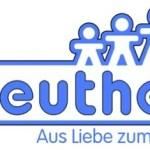 Logo der Marke Geuther