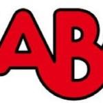 Logo der Marke Haba