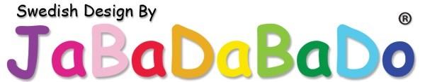 Logo der Marke Jabadabado