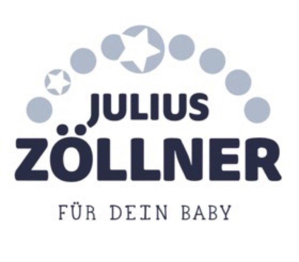 Logo der Marke Julius Zöllner