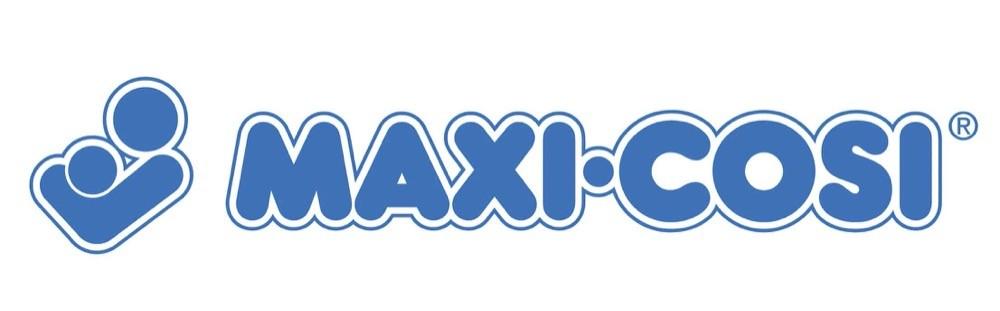 Logo der Marke Maxi-Cosi