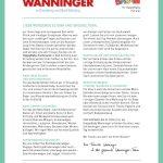 2020 Kiddies Einleger - Möbel Wanninger