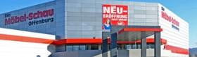 Fotoaktion - Offenburg - Fassade
