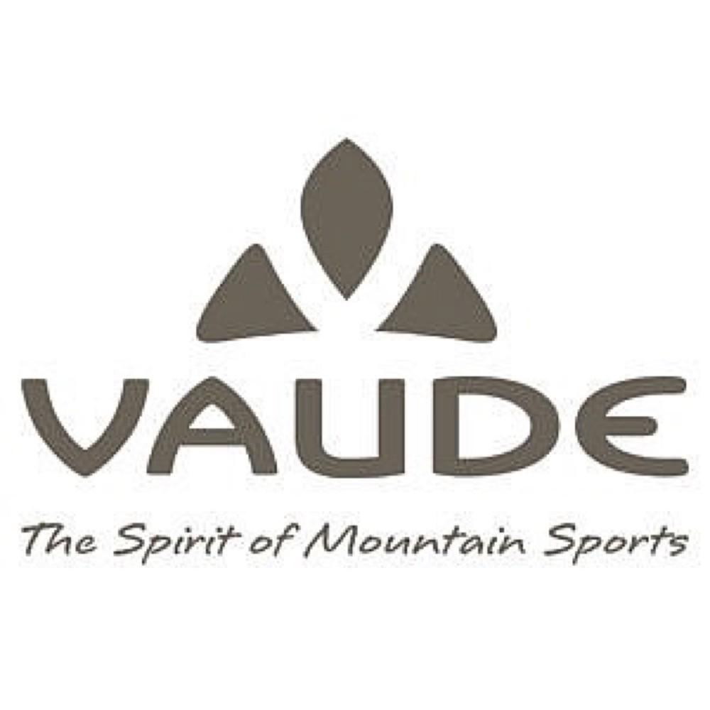 Logo der Marke Vaude