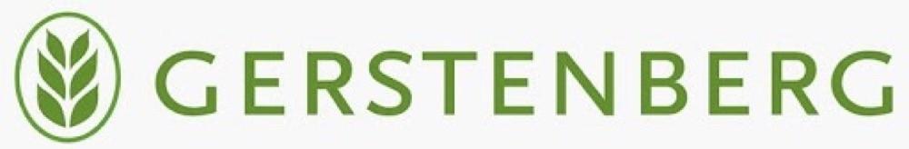 Logo des Verlags Gerstenberg