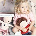 Screenshot der Marke Lilliputiens