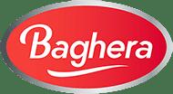 Logo der Marke Baghera