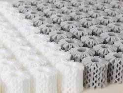Träuemland mit Octaspring Technologie - 3D-Comfort-Federn