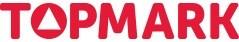 Logo der Marke Top Mark
