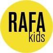 Logo der Marke Rafa Kids