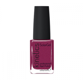 Vernis à ongles SolarGel 15ml High Society Vernis solargel Kinetics