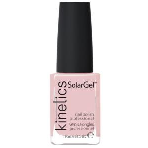 Vernis à ongles SolarGel 15ml Arabic Blond - Collection Grand Bazaar Vernis solargel Kinetics