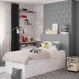 Kids Beds Beds For Children And Toddlers Happy Beds