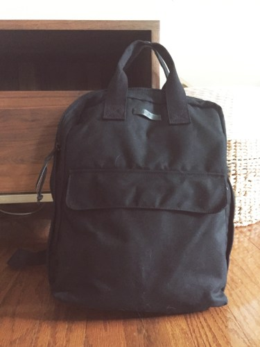 Store Carryall