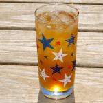 Kombucha Tea ~ Probiotic Drink
