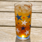 Kombucha Tea ~ Probiotic Drink