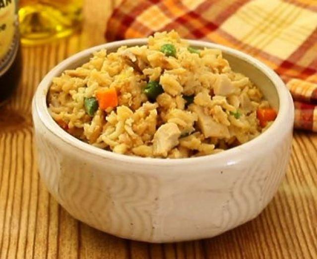 teriyaki-chicken-fried-rice-hbf-version