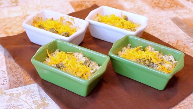 cheesy-broccoli-casserole-dishes