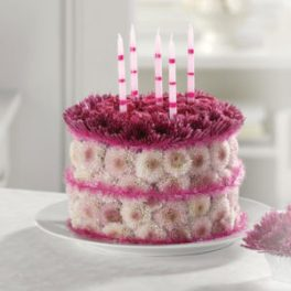 Happy Birthday Status for Son and Daughter