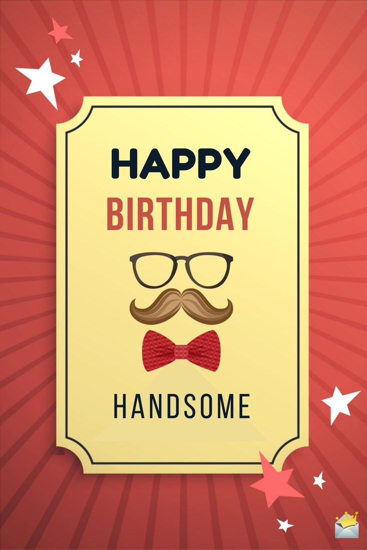40th Birthday Greetings For Men Images Greetings Card