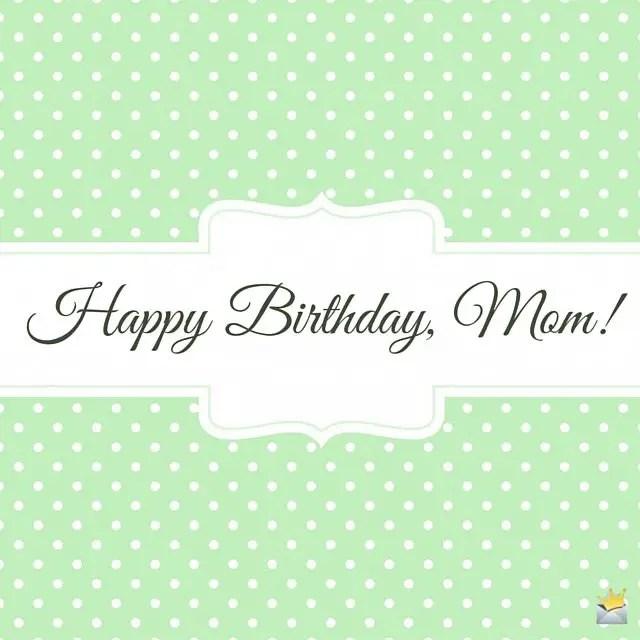 Birthday Wishes My Daughter