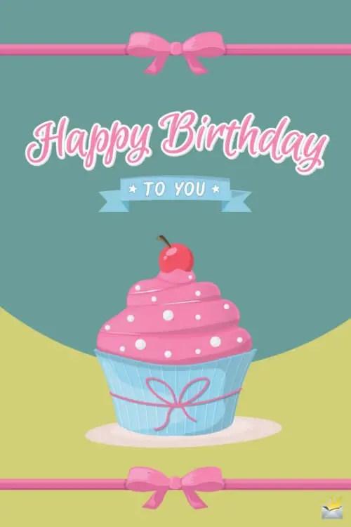 Super Happy Birthday Cards Friends