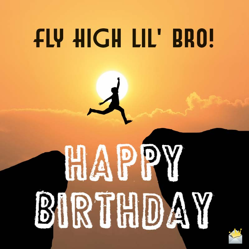 Birthday Prayers for my Brother | On This Special Day