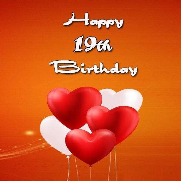 35th Birthday Wishes Happy