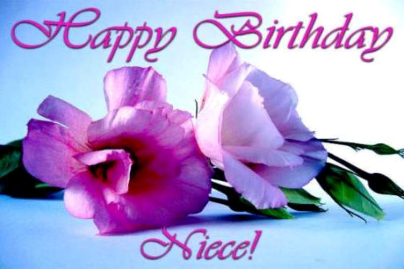 Sister 80th Birthday Card EBay